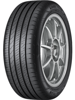 GOODYEAR EFFICIENTGRIP PERFORMANCE 2 205/55R16 91V
