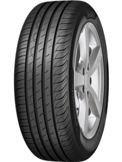 SAVA INTENSA HP2 205/55R16 91V