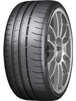 GOODYEAR EAGLE F1 SUPERSPORT R 265/30/R20 94Y