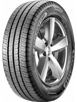 GOODYEAR EFFICIENTGRIP CARGO 215/60R17C 109/107T