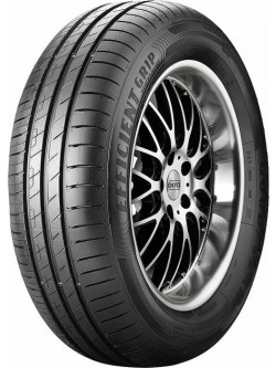 GOODYEAR EFFICIENTGRIP PERFORMANCE 195/65/R15 91H