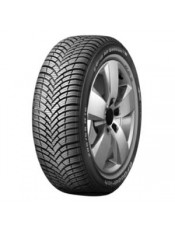GOODRICH 205/55R16 94V G-GRIP ALL SEASON 2