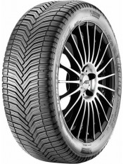 MICHELIN 195/65R15 95V CROSSCLIMATE+