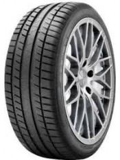 SEBRING 205/55R16 94V ROAD PERFORMANCE