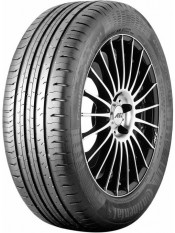 CONTINENTAL 205/55R16 91H ECOCONTACT 5 MO