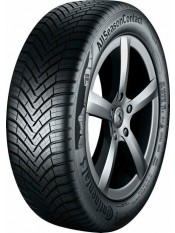 CONTINENTAL 195/65R15 95H ALLSEASONCONTACT