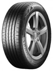 CONTINENTAL 195/65R15 91T ECOCONTACT 6