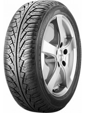 UNIROYAL 195/65R15 95T MS PLUS 77