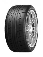 DUNLOP 325/30ZR21 108Y SPORT MAXX RACE MFS N0