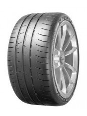 DUNLOP 265/35ZR20 (99Y) SP MAXX RACE 2 N1 MFS