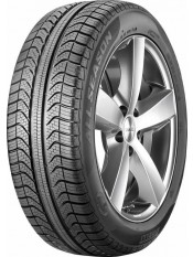 PIRELLI 195/65R15 91H CINTURATO ALL SEASON+