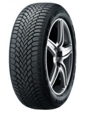Nexen 185/60R15 88T WINGUARD SNOW G 3 WH21