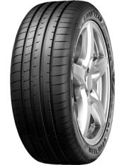 GOODYEAR EAGLE F1 (ASYMMETRIC) 5 275/30/R20 97Y