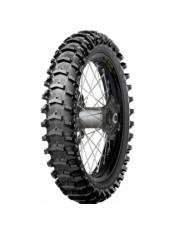 DUNLOP GEOMAX MX12 70/100/R10 41J