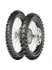 DUNLOP GEOMAX MX33 60/100/R12 36J