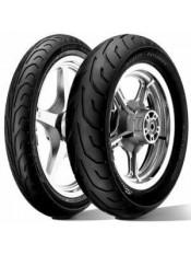 DUNLOP GT502 100/90/R19 57V
