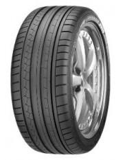 DUNLOP SP SPORT MAXX GT 275/40/R18 99Y