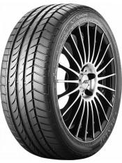DUNLOP SP SPORT MAXX TT 205/55/R16 91W