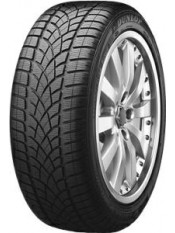 DUNLOP SP WINTER SPORT 3D MS 205/55/R16 91H