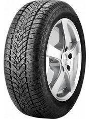 DUNLOP SP WINTER SPORT 4D MS 205/55/R16 91H