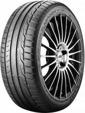DUNLOP SPORT MAXX RT 205/55/R16 91W