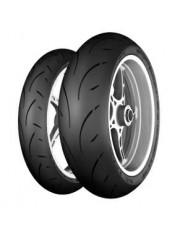 DUNLOP SPORTSMART2 MAX 190/50/R17 73W