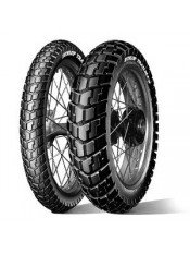 DUNLOP TRAILMAX SCOOTER 120/90/R10 57J