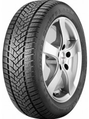DUNLOP WINTER SPORT 5 225/40R18 92V XL MFS