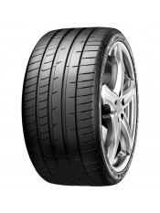 GOODYEAR EAGLE F1 SUPERSPORT 275/35/R19 100Y