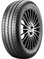 FULDA ECOCONTROL HP 185/60R15 84H (DOT 5218)