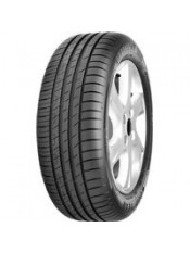 GOODYEAR EFFICIENTGRIP PERFORMANCE 2 205/60/R16 92V