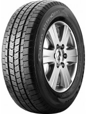 GOODYEAR CARGO ULTRA GRIP 2 235/65R16C 115/113R