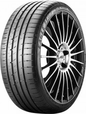 GOODYEAR EAGLE F1 (ASYMMETRIC) 2 225/40/R19 89Y