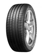 GOODYEAR EAGLE F1 (ASYMMETRIC) 5 215/45/R17 87Y