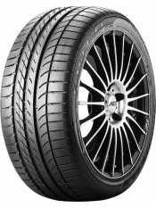 GOODYEAR EAGLE F1 (ASYMMETRIC) SUV 4X4 255/55/R18 109Y