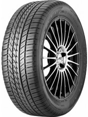 GOODYEAR EAGLE F1 (ASYMMETRIC) SUV AT 255/60/R18 112W