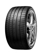 GOODYEAR EAGLE F1 SUPERSPORT 295/30/R20 101Y