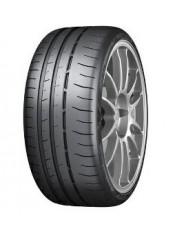 GOODYEAR EAGLE F1 SUPERSPORT R 275/25/R21 92Y