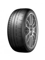 GOODYEAR EAGLE F1 SUPERSPORT RS 265/35/R20 99Y