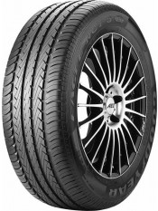 GOODYEAR EAGLE NCT5 255/50/R21 106W