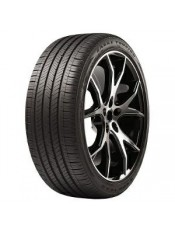 GOODYEAR EAGLE TOURING 275/45/R19 108H