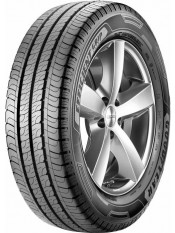 GOODYEAR EFFICIENTGRIP CARGO 215/60/R17 109T