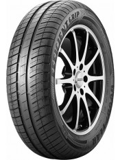 GOODYEAR EFFICIENTGRIP COMPACT 155/65/R14 75T