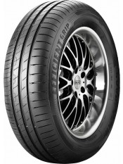 GOODYEAR EFFICIENTGRIP PERFORMANCE 205/60R15 91H DOT(1317)