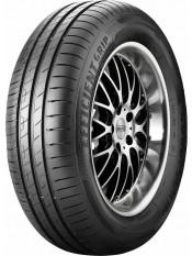 GOODYEAR EFFICIENTGRIP PERFORMANCE 225/55/R16 95V