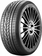 GOODYEAR EXCELLENCE 235/55/R17 99V