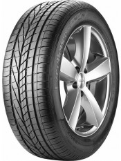 GOODYEAR EXCELLENCE 275/40/R19 101Y