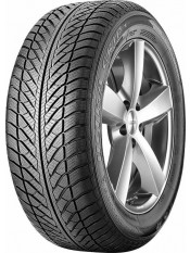 GOODYEAR ULTRA GRIP 235/55/R17 103V