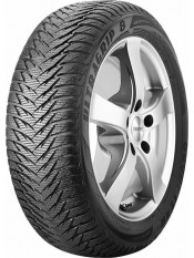 GOODYEAR ULTRA GRIP 8 MS 165/65/R14 79T