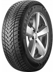 GOODYEAR ULTRA GRIP + SUV MS 255/60/R17 106H